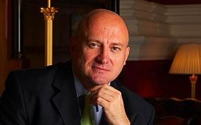Daniel Thorniley: Početak gospodarskog oporavka mogli bismo očekivati krajem ove ili početkom iduće godine