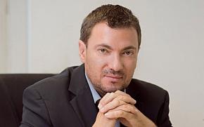 Krešimir Šimac: Svaka kriza je ujedno i prilika, a Mirakul je ovu iskoristio da proširi svoju ponudu
