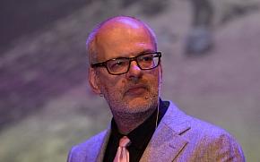Oleg Maštruko: Virtualna događanja teško mogu imati poslovni smisao i financijsku konstrukciju kao eventi uživo