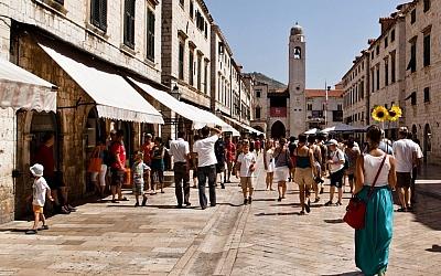 Hoće li Hrvatska ovoga ljeta biti top destinacija za goste iz susjednih zemalja?