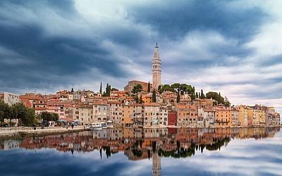 Omogućen početak rada kampova i hotela u Istri od 11. svibnja