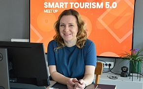 Meet up: SMART TOURISM 5.0 pokazao zajedništvo turističkih profesionalaca