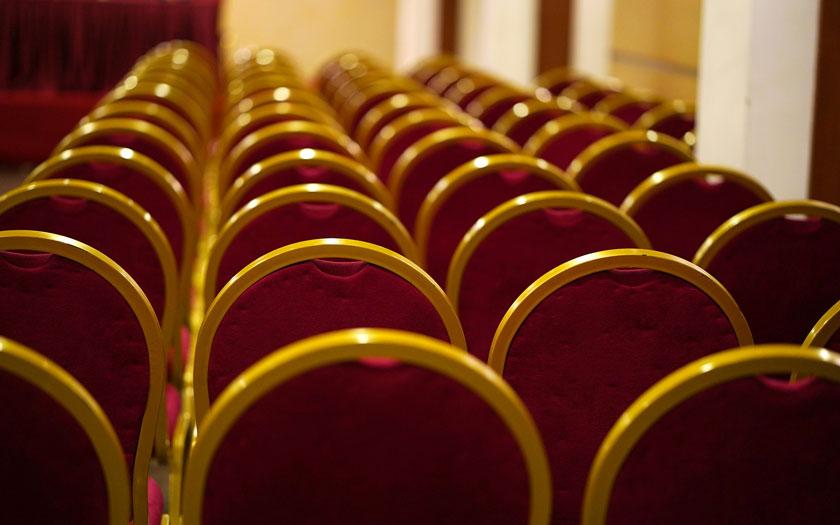 Konferencijska dvorana
