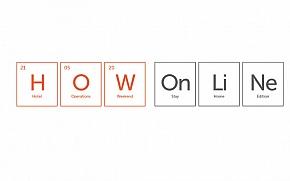 HOW Online: prva online konferencija na temu promjena u hotelskim operacijama