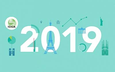 ICCA statistike 2019.: Pariz i SAD uvjerljivo na vrhu, Zagreb i Hrvatska ostvarili najbolje rezultate do sada