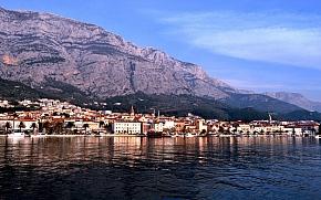 U tjedan dana od popuštanja mjera u Hrvatskoj 8.700 turista