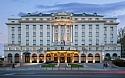 Zagrebački Esplanade slavi 95. rođendan i poziva goste na proslavu uz prigodne promotivne akcije