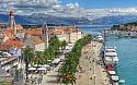 Hrvatska se priprema za otvaranje ljetne turističke sezone