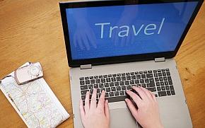 Što turistički brendovi mogu naučiti iz prošlih kriza