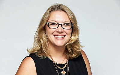 Liz Lathan: 10 načina kako virtualne evente učiniti uspješnima