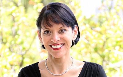 Anita Mendiratta: Virtualni eventi proširili su tržište poslovnih događanja, a nisu mu oduzeli udio