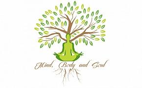 "Konferencija ""Mind, Body and Soul"" u listopadu u Novom Vinodolskom"