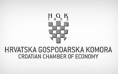 """Održana online konferencija """"Putničke agencije i korona virus: jučer, danas, sutra?"""""""