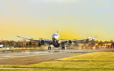 Belgijski TUI pokreće dvije linije prema Hrvatskoj