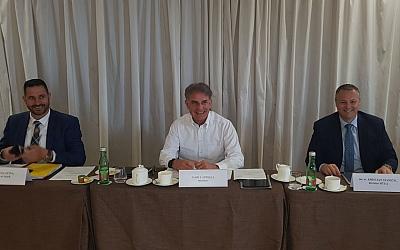 HTZ: za promotivne aktivnosti TZ-a i ključnih partnera odobreno sedam milijuna kuna