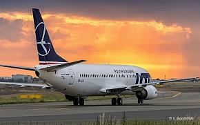 Poljski avioprijevoznik PLL LOT vraća se u Hrvatsku 1. srpnja