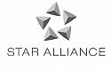 Zdravstvene i sigurnosne mjere članica udruge Star Alliance