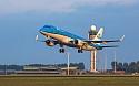 KLM i Air France povećavaju broj letova prema Hrvatskoj u kolovozu