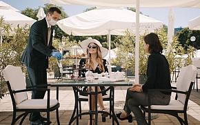 Ljetne gurmanske senzacije na novom jelovniku restorana Zinfandel's