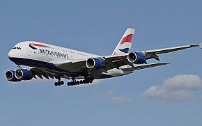 British Airways od kolovoza povećava promet prema Hrvatskoj