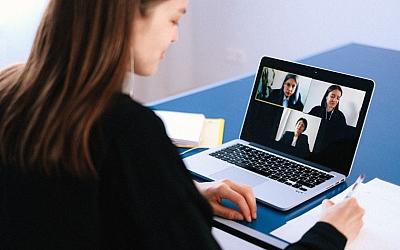 6 najvažnijih savjeta za organizaciju virtualnog eventa