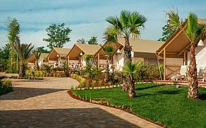 Više od 30.000 gostiju u Valamarovim kampovima, hotelima i ljetovalištima
