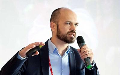 Nikica Žunić: Pandemija je pokazala kako su PCO agencije u suštini 'project management' agencije, a ne samo turističke agencije