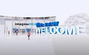 Kako će izgledati sajmovi i burze budućnosti?