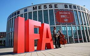 U Belinu se održava jedan od najvećih sajmova tehnologije - IFA 2020 Special Edition