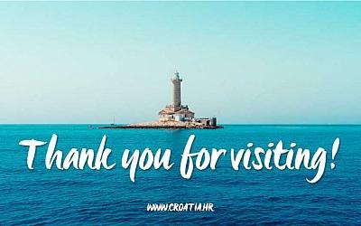 """HTZ pokrenuo """"Thank you"""" kampanju na 13 inozemnih tržišta"""