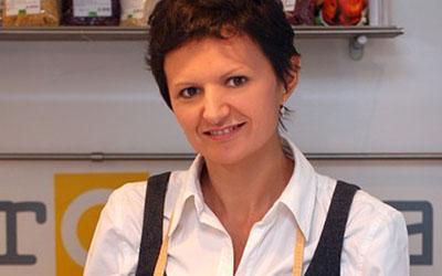Jadranka Boban Pejić: Sami smo stvarali naše kupce