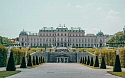 Brzi testovi na koronavirus - moguće rješenje za oživljavanje kongresne industrije u Beču