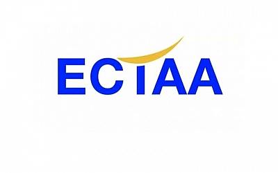 ECTAA: Apel Europskoj komisiji da se okonča karantena i razvije zajednički EU protokol o testiranju
