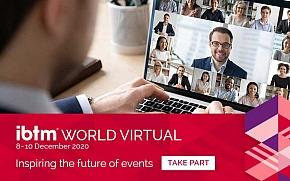 Otkazan IBTM World u Barceloni - najavljeno virtualno izdanje