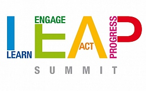 LEAP Summit s novim datumom u hibridnom izdanju