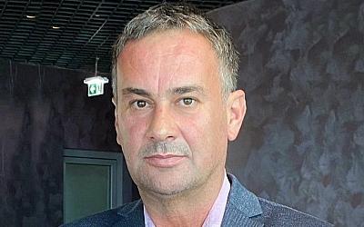 Darko Bastić: Kontinuirano ulaganje u objekte i podizanje kvalitete usluge jedini je način opstanka u ovim zahtjevnim vremenima