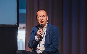 Ivo J. Franschitz: Zašto je pandemija Covida-19 (ujedno) jedinstvena prilika za industriju poslovnih događanja?