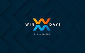 Drugi Road to WinDays najavio kako će izgledati prvi zimski WinDaysi
