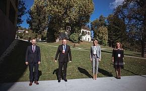Ovogodišnja konferencija Može li hrvatski turizam 365? premašila sva očekivanja i naglasila važnost suradnje
