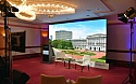 Prvi u Zagrebu: Studio za hibridna i virtualna događanja u hotelu The Westin Zagreb