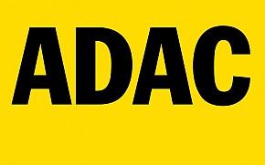 Hrvatska visoko na listi odmorišnih destinacija u istraživanju njemačkog autokluba ADAC