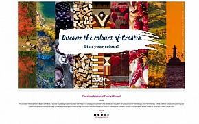 Virtulani WTM sajam u Londonu - predstavlja se i hrvatska turistička ponuda