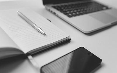 Besplatna predavanja poduzetništva, digitalnog marketinga i event managementa