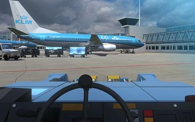 KLM – Virtualna realnost postaje svakodnevica zrakoplovne industrije