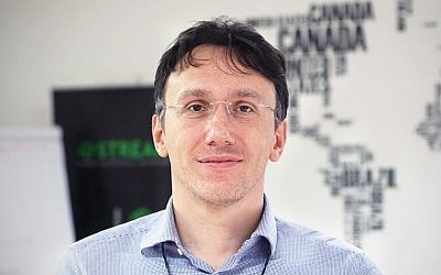Karlo Dževerlija: Porast potražnje za virtualnim eventima je nadomjestio otkazane ili odgođene evente uživo
