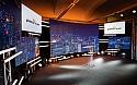 Globtour Event studio za virtualna događanja u srcu Zagreba