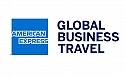 Godišnja prognoza American Expressa o globalnim poslovnim događanjima u 2021.
