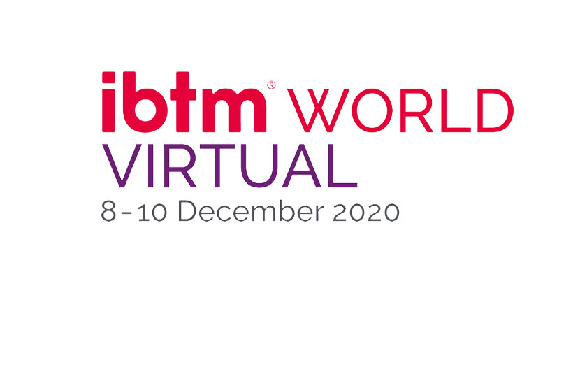 IBTM World Virtual 2020