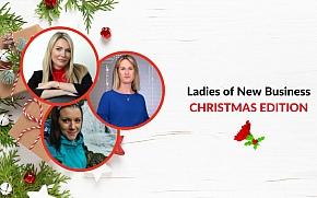 Konferencija Ladies of New Business: Digitalni turizam