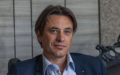 Vasja Čretnik: Uz nove modele poslovanja i organizacije evenata MICE industrija ipak može napredovati